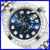 Ladies_Rolex_Diamond_Sapphire_Datejust_18k_White_Gold_Steel_Blue_Dial_Watch_01_zni