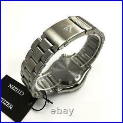 Men's Citizen Promaster Diver's 200 Automatic Watch NY0086-83L