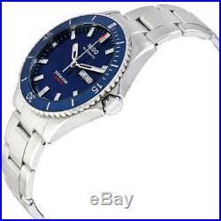 Mido Ocean Star Captain Automatic Men's Watch M026.430.11.041.00