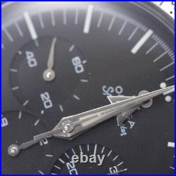 OMEGA Speedmaster Professional 1st Replica Broad Arrow 3594.50 800000085486000